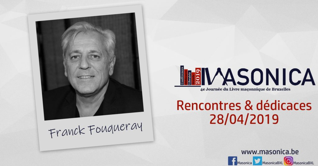 Franck Fouqueray