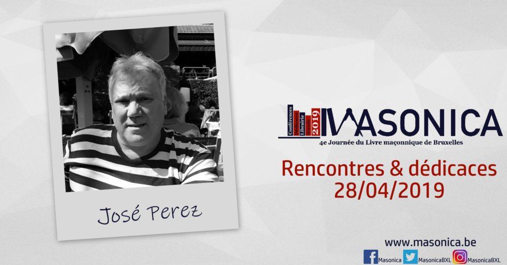 José Perez